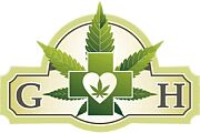 Green Heart LTD - Recreational