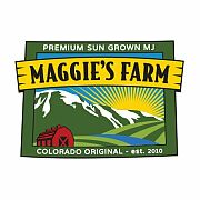 Maggie's Farm - North Pueblo - Recreational