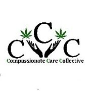 Compassionate Care Collective