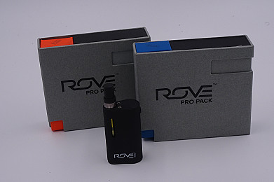 Ape Propack Cartridge - Rove