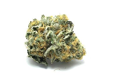Girl Scout Cookies PRIVATE RESERVE