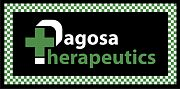 Pagosa Therapeutics - Recreational