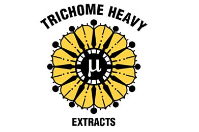 Trichome Heavy Extracts: Do Si Dos 119u-90u 1st Wash (Medicinal)
