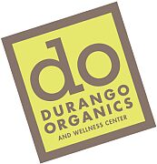 Durango Organics LLP - Recreational