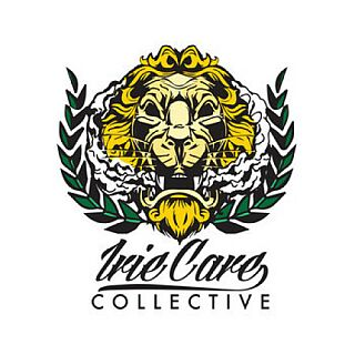 Irie Care Collective