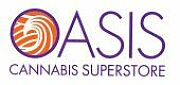 Oasis Cannabis Superstore - Denver South - Recreational