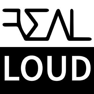 Real Loud Collective