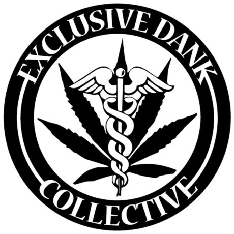 greenRush Exclusive Dank Collective