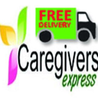 Caregivers Express Thousand Oaks
