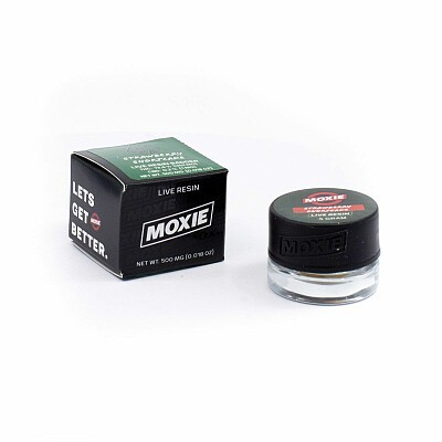 Moxie-500mg-Concentrate-Strawberry-Shortcake-featured-image