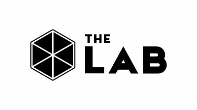 The Lab Pods - 500mg - HTE - Panama Punch Concentrates, Order Weed