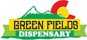 Greenfields Dispensary - Recreational