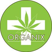 Organix Delivery - Huntington Beach
