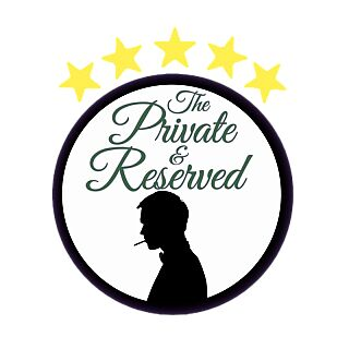 The Private and Reserved