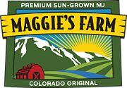 Maggie's Farm - Manitou - Recreational