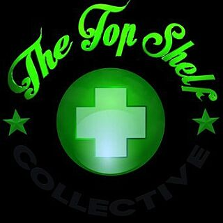 The Top Shelf Collective