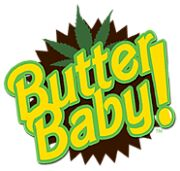 Butter Baby!