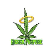 Higher Purpose Delivery - South Bay