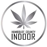 Humboldt County Indoor