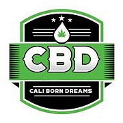 Cali Born Dreams