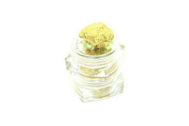 Elicit Labs Sensi Star Crumble