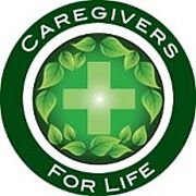 Caregivers For Life - Recreational