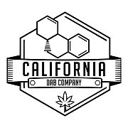 California Dab Company