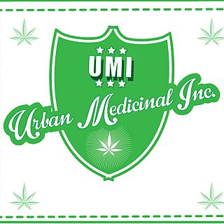 Urban Medicinals, INC.