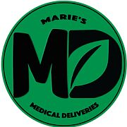 Marie's Deliverables SF