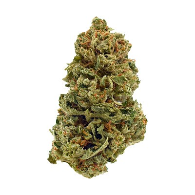 Image result for pacific stone cannabis
