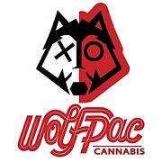 Wolf Pac Cannabis - Federal Blvd - Medical
