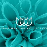 True Healing Collective East Bay