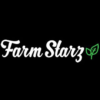 Farm Starz East Bay