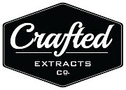 Crafted Extracts Co.