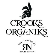 Crooks Organiks