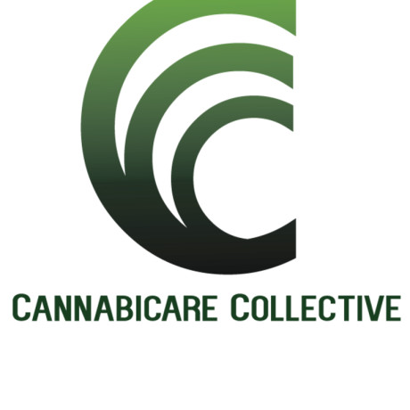 large_cannabicare_logo_web__2_