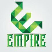 Empire Health and Wellness