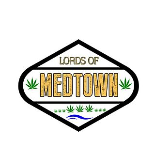Lords of Medtown