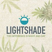 Lightshade - Sheridan (Medical)