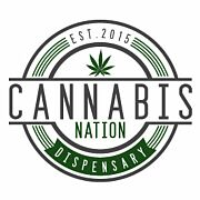 Cannabis Nation Gresham