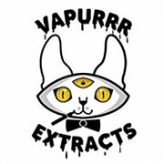 Vapurrr Extracts