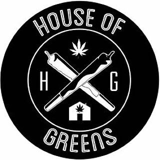 House of Greens