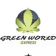 Green World Express INC - Recreational