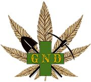 Golden Nugget  Dispensary - Recreational