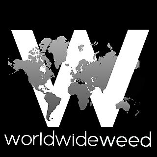 WorldWideWeed