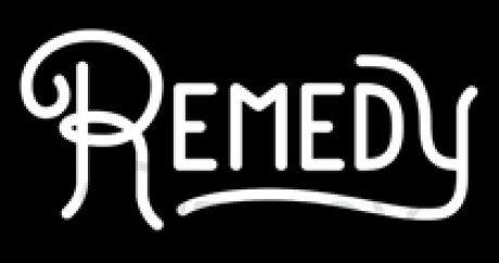 remedy_square4