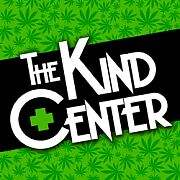 The Kind Center, Inc.