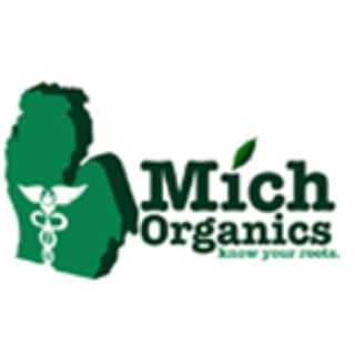 MichOrganics