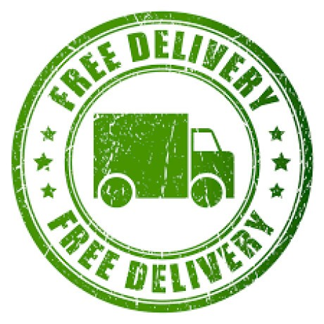 Free delivery for orders over $70 Banner