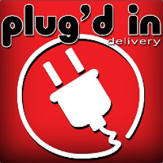 Plug'd In - North County